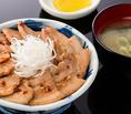 wattsu_u_shopmenu_food_0425_03_02.jpg