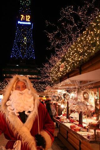 ミュンヘンクリスマス市.jpg