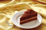 チョコレートケーキのイメージ画像