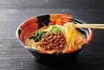 担々麺大_2019.12.png