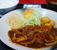 sunagawa_u_shopmenu_food_0516_01.jpg