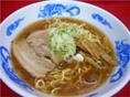sunagawa_d_food_001.jpg