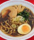 ecchusakai_shopmenu_food_0210_01.jpg