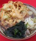 ecchusakai_shopmenu_food_0210_02.jpg