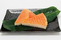 第1位「ますの寿司」のイメージ画像