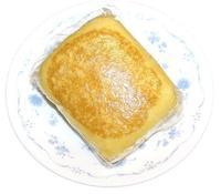 第3位「熟成厚焼きたまご風蒸しパン」のイメージ画像