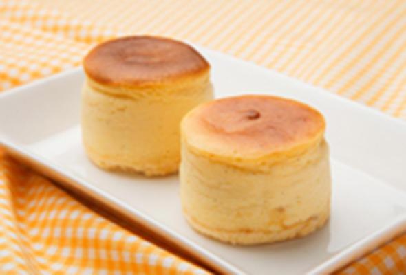 第1位「大糸チーズ」のイメージ画像