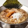 sakae_u_shopmenu_food_001.jpg