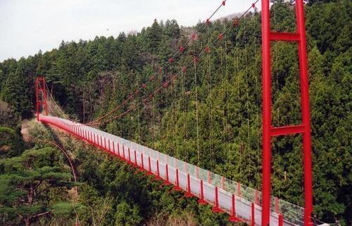 千眼堂吊り橋.jpg