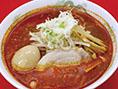 kurosaki_pa_down_001.jpg