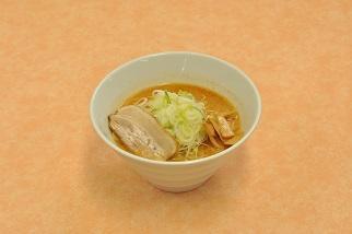 第1位「味噌ラーメン」のイメージ画像