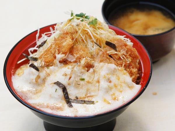 千葉丼のイメージ画像