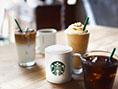 スターバックス コーヒーのイメージ画像