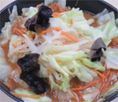shisui_d_shopmenu_food_1005_01.jpg