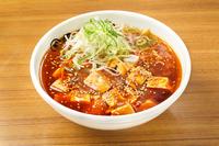 な:四川麻婆麺.jpg