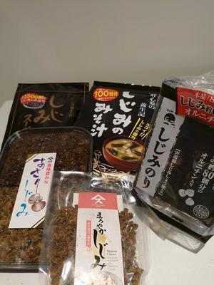 渡辺ブログ写真.JPG