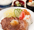 ichihara_d_shopmenu_buta_002.jpg