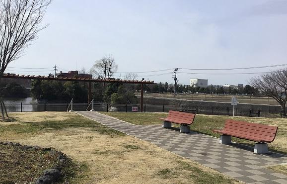 ㊤園地.jpg
