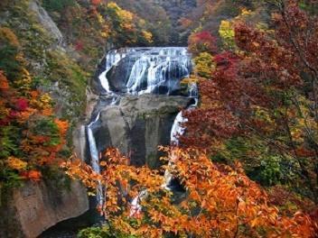 袋田の滝㊦.jpg