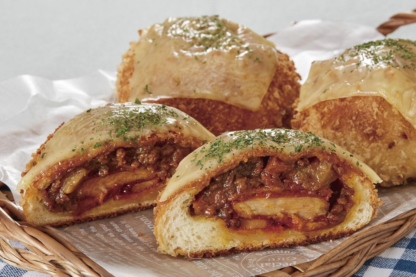 チーズカリーパン.jpg