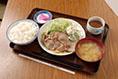 074_negishiioyakiniku_M_all.JPG