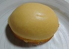 ハチミツレモンケーキ2.jpg