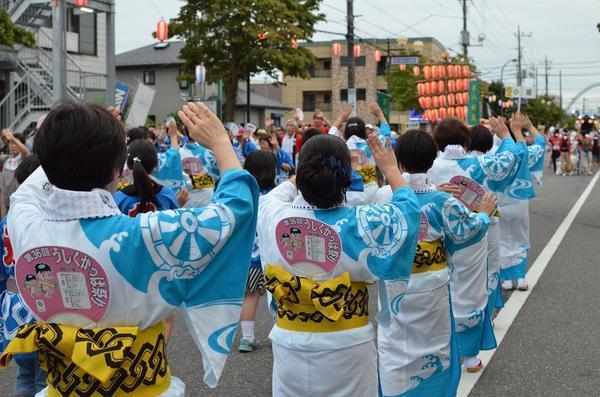 かっぱ踊りパレード1.jpg