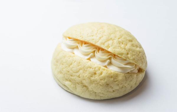 第1位「究極のメロンパン」のイメージ画像