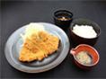 tomoge_u_nikunokura_001.jpg