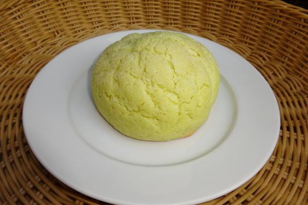 第1位「スペシャルメロンパン」のイメージ画像