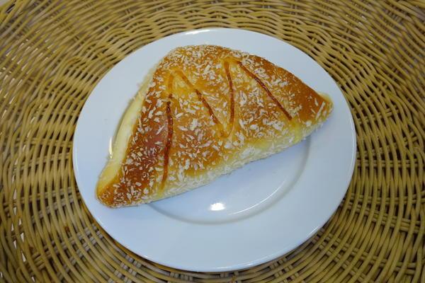 ハムチーズのイメージ画像