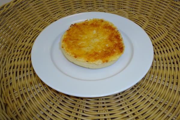 もっちもちチーズのイメージ画像
