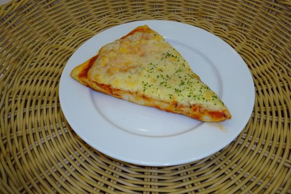 マルゲリータピザのイメージ画像