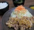 tokai_u_shopmenu_0817_01.jpg