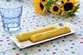 茨城メロンスティックケーキのイメージ画像