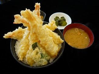 海老天丼.JPG