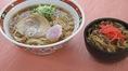 ラーメンミニ牛丼.JPG