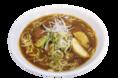 curryramen_02.png