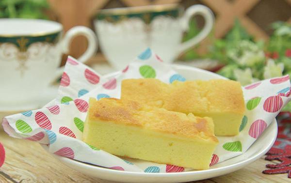 第3位「茨城マロンカマンベールチーズケーキ」のイメージ画像