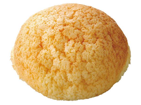 『HOT CHEF』メロンパンのイメージ画像