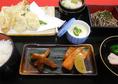 takasaka_d_shopmenu_restaurant_002.jpg
