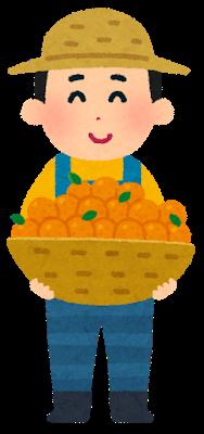 fruit_nouka_man_mikan[1].png