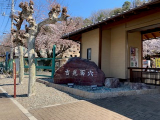 yosimi .png