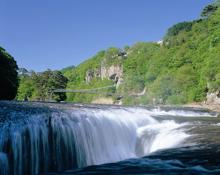 吹割の滝.png