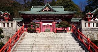 織姫神社.png