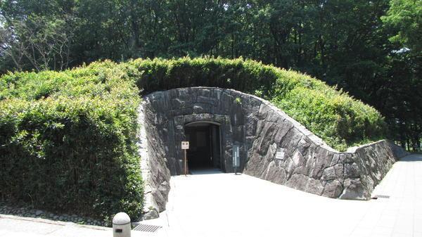 岩宿ドーム(みどり市).jpg