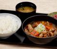 komayose_d_shopmenu_food_001.jpg