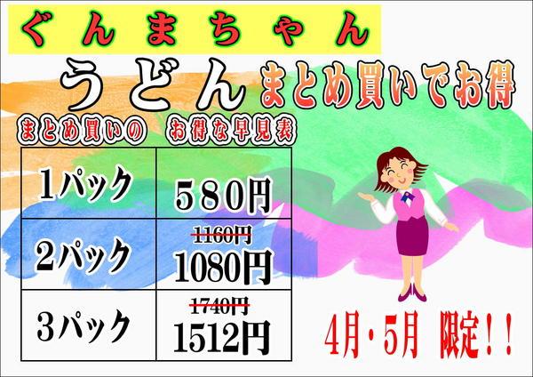 うどんバンドル.JPG