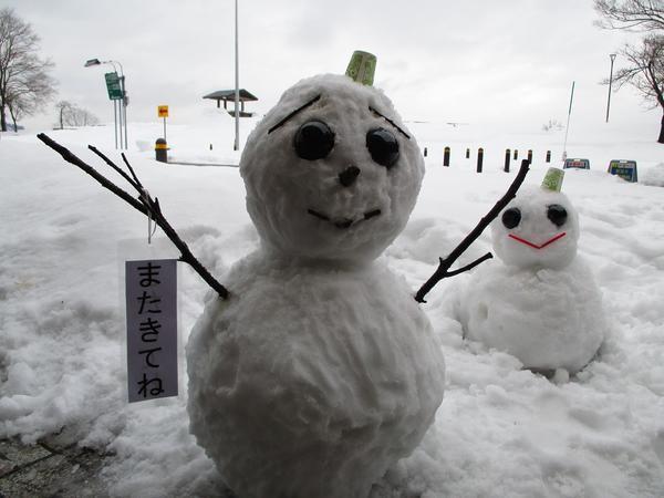 下り雪だるま.JPG