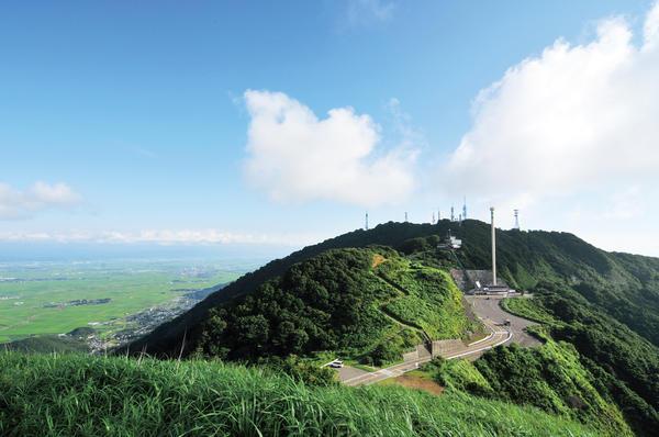 弥彦スカイライン画像 c6a013m.jpg